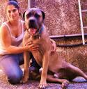 Hélios et moi